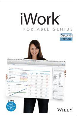 iWork Portable Genius
