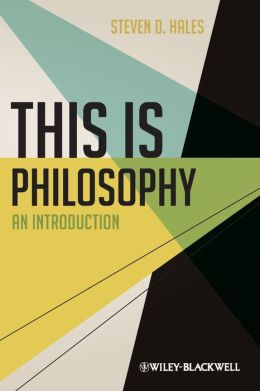 This Is Philosophy: An Introduction