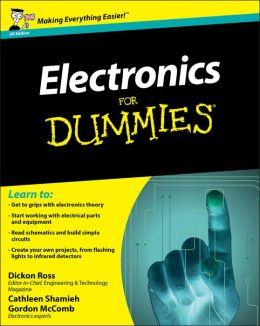 statistics for dummies free pdf
