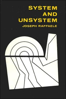 System and Unsystem: An Ethnic View of Organization and Society