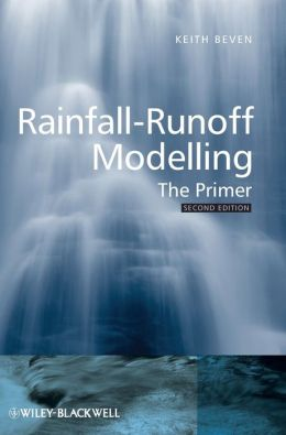 Rainfall-Runoff Modelling: The Primer