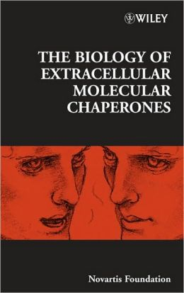 Biology of Extracellular Molecular Chaperones