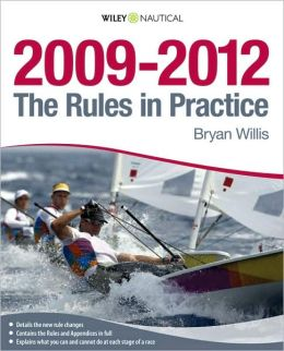 Rules in Practice, 2009-2012