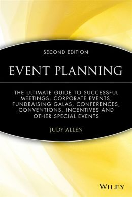 ... of Catering Executives Event-Planning Cycle! | Three Tomatoes Catering