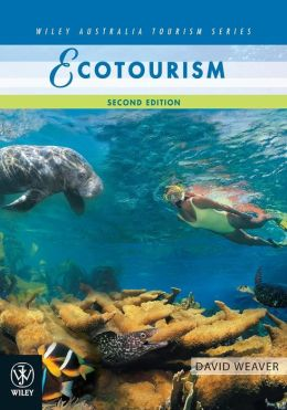 Ecotourism
