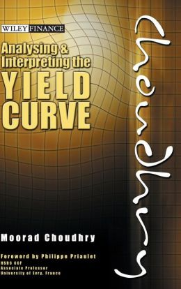 Analysing & Interpreting the Yield Curve