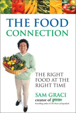 Food Connection: The Right Food at the Right Time