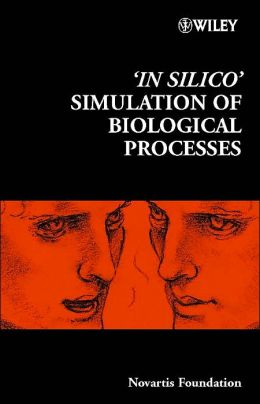 'In Silico' Simulation of Biological Processes No. 247