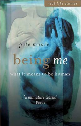 Being Me: What It Means to Be Human