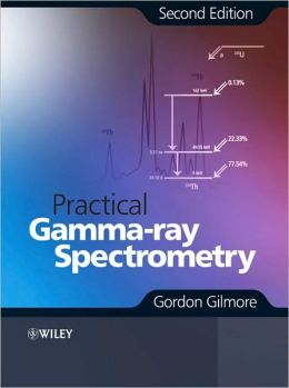 Practical Gamma-Ray Spectrometry