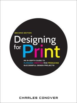 Designing for Print