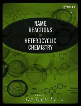 Name Reactions Series