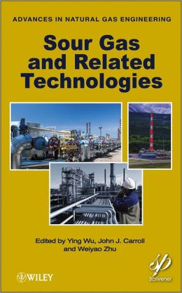 Sour Gas and Related Technologies