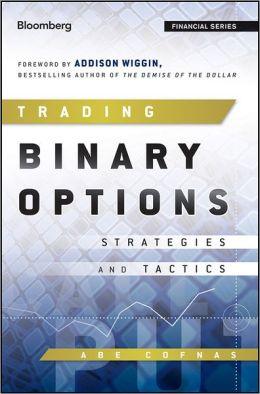 Binary options with bill