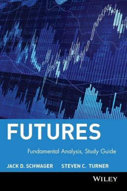 Futures, Study Guide: Fundamental Analysis