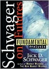 Futures, Textbook and Study Guide: Fundamental Analysis