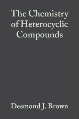 The Chemistry of Heterocyclic Compounds, Quinazolines: Supplement 1
