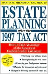 Estate Planning after the 1997 Tax Act