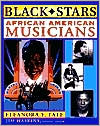 African American Musicians
