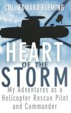 Heart of the Storm by Edward Fleming
