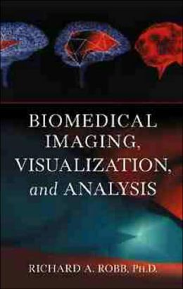 Biomedical Imaging, Visualization, and Analysis
