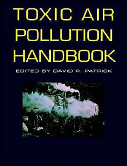 Toxic Air Pollution Handbook