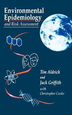 Environmental Epidemiology and Risk Assessment