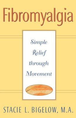 Fibromyalgia: Simple Relief through Movement