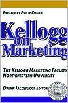 Kellogg on Marketing