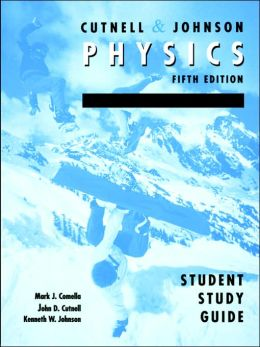 Physics (Study Guide)