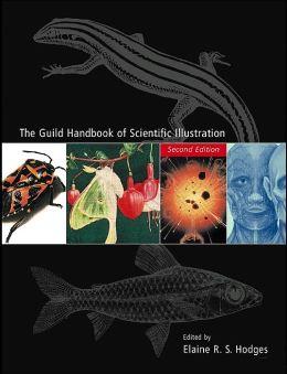 The Guild Handbook of Scientific Illustration, 2nd Edition