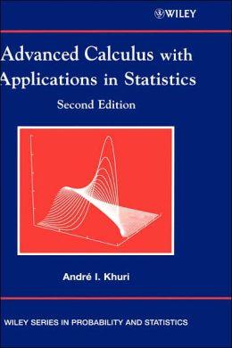 Applications in Statistics 2e
