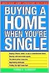 Buying a Home When You're Single