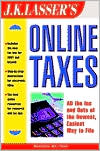 J.K. Lasser's Online Taxes