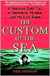 The Custom Of The Sea
