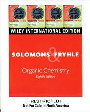 Wie Organic Chemistry, International Edition