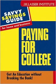 Paying for College: Get An Education witout Breaking the Bank!
