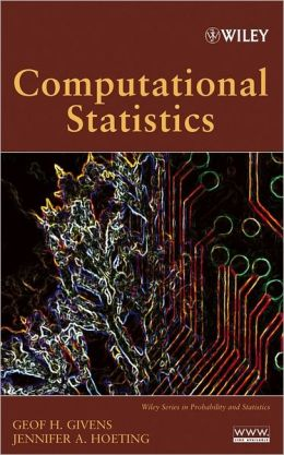 Introduction to Statistical Computing