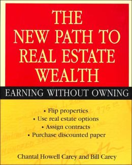 New Path to Real Estate Wealth: Earning Without Owning