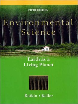 Environmental Science - Text Only