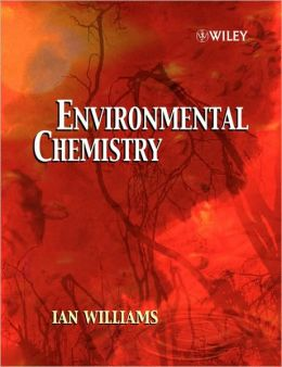 Environmental Chemistry: A Modular Approach