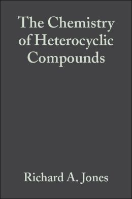 The Chemistry of Heterocyclic Compounds, Pyrroles