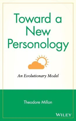 Toward a New Personology: An Evolutionary Model
