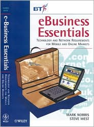 eBusiness Essentials