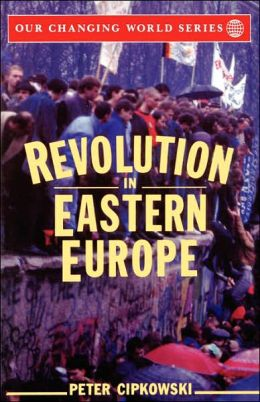 the collapse of communism in eastern europe and the soviet union Two decades after the collapse of communism,  socialism in eastern europe eastern europe becomes the soviet  current events in historical perspective.