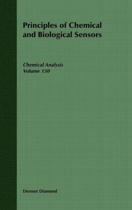 Principles of Chemical and Biological Sensors