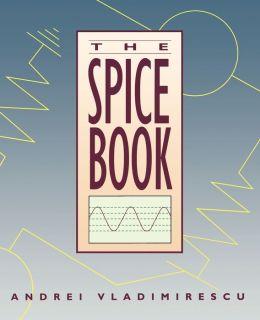 The SPICE Book