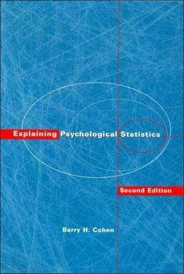 Explaining Psychological Statistics with Research Methods: Science and Diversity