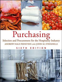 Purchasing, Sixth Edition Package (Includes Text and Nraef Workbook)