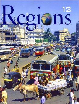 Realms, Regions and Concepts